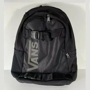 Vans Essential Pack Backpack Bag